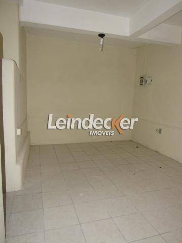 Apartamento para alugar com 3 dormitórios em Petropolis, Porto alegre cod:18880 - Foto 8