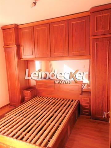 Apartamento para alugar com 2 dormitórios em Alto petropolis, Porto alegre cod:11869 - Foto 12