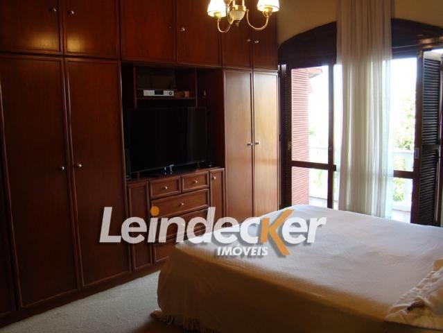 Casa para alugar com 4 dormitórios em Vila jardim, Porto alegre cod:17245 - Foto 19
