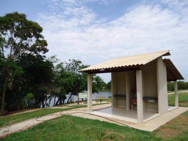 Lote no Recanto dos Ipês - Lote de Esquina. 2.207 m2. Condomínio de chácaras em Bela Vista - Foto 17