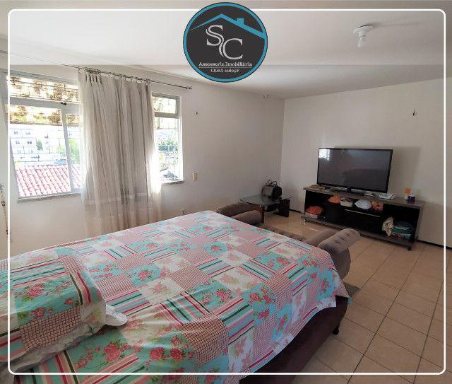 Casa no Bairro de Fátima excelente localização 280m² de área construída - Foto 13