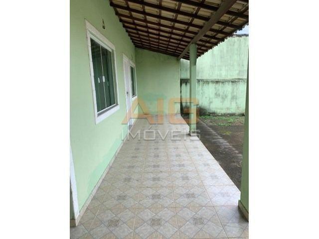 Casa 2 Quartos 1 Suíte Pertinho Da Lagoa Rodovia e Calçadão - Foto 2