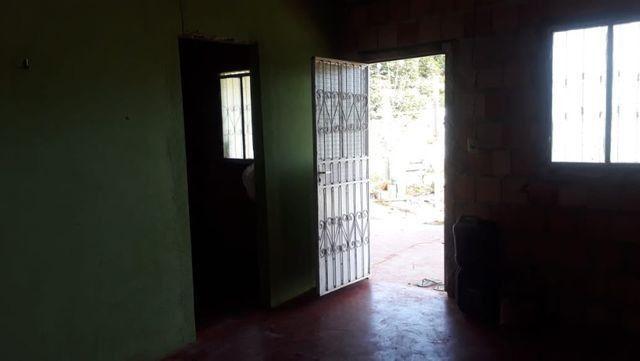 Venda ou troca de Casa em Manacapuru - Foto 7