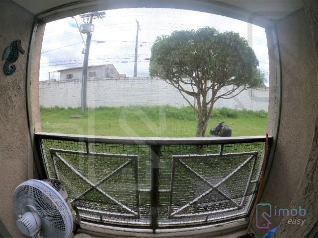 Vivendas da Cidade, 69m², 3 quartos sendo 1 suíte, varanda com garden - Foto 4