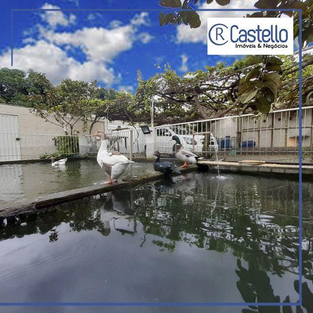 Casa para venda Lacê- Colatina/ES - Foto 3