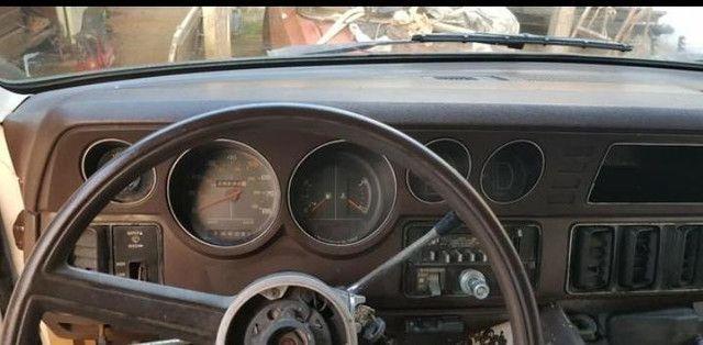 Dodge Ram Van - Foto 5