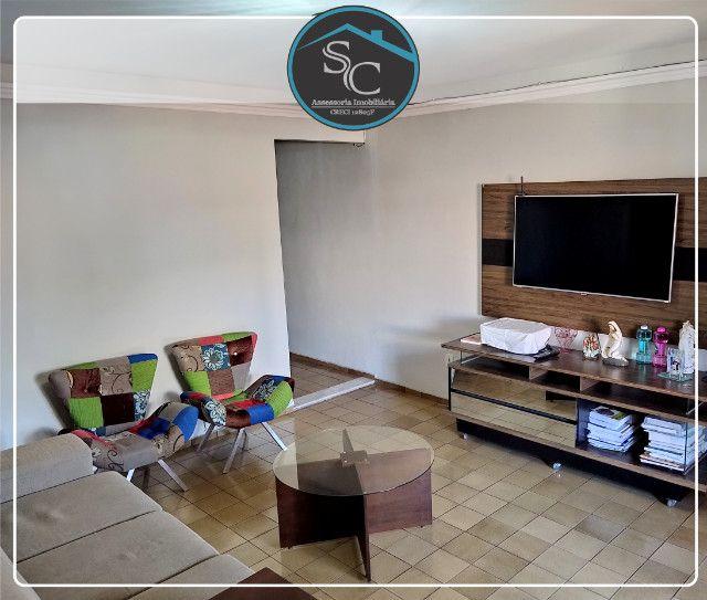 Casa no Bairro de Fátima excelente localização 280m² de área construída - Foto 2