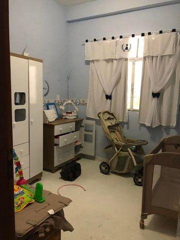Prédio com 02 apartamentos no Bairro Concórdia em Teófilo Otoni - Foto 3