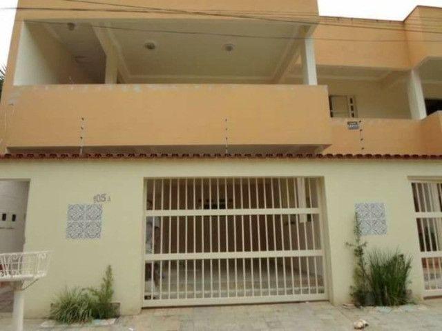 Apartamento com 03 quartos no Tabajaras em Teófilo Otoni - Foto 20