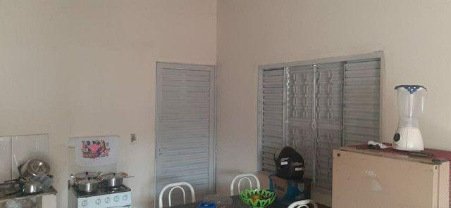 Casa 2qts em Caldas Novas - Foto 5