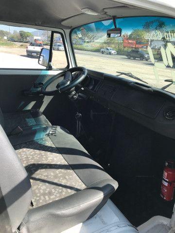Oeste caminhões vende - Foto 4
