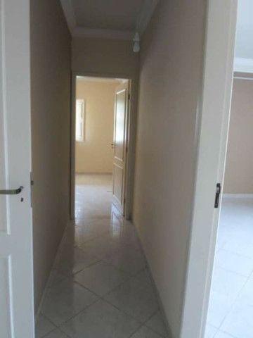 Apartamento com 03 quartos no Tabajaras em Teófilo Otoni - Foto 8