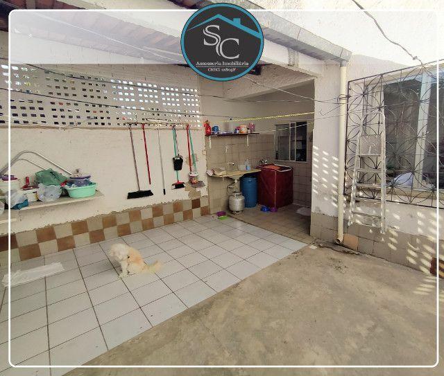 Casa no Bairro de Fátima excelente localização 280m² de área construída - Foto 14