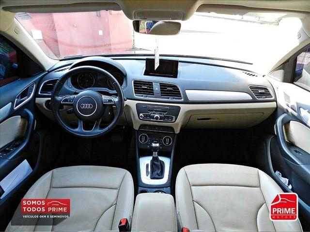 Audi q3 1.4 Tfsi Ambiente s Tronic - Foto 4