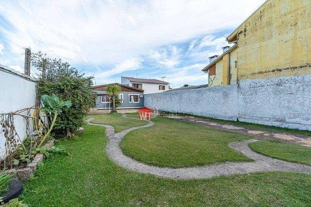 Casa com 2 dormitórios à venda, 152 m² por R$ 520.000,00 - Niterói - Canoas/RS - Foto 2