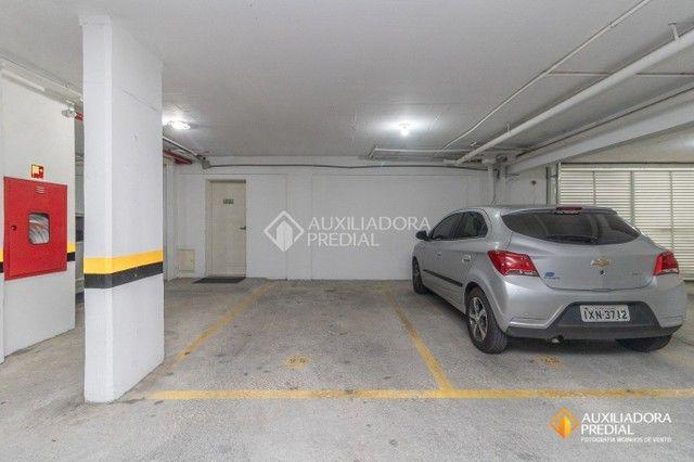 Apartamento à venda com 2 dormitórios em Santana, Porto alegre cod:343363 - Foto 16