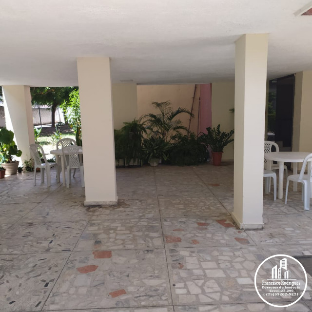 Quer Morar Próximo ao Boulevard Shopping? Condomínio Vale Dos Rios-Feira de Santana-Ba   - Foto 18