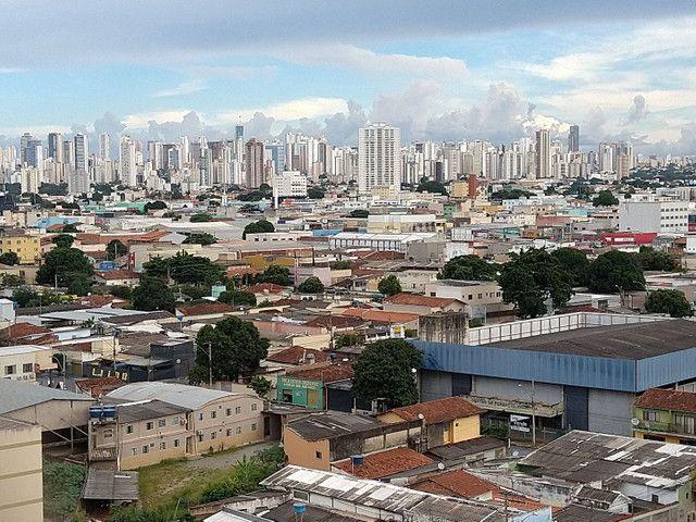 Apartamento 3 quartos com armários.. Andar Alto... região de Campinas - Foto 3