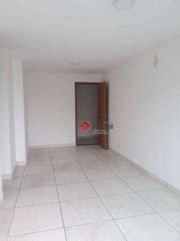 Apartamento com 2 dormitórios à venda, 56 m² por R$ 255.000,00 - Castelo Branco - João Pes - Foto 11