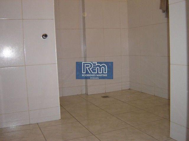 Excelente apartamento no Nova Cachoeirinha, ótima localização! - Foto 7