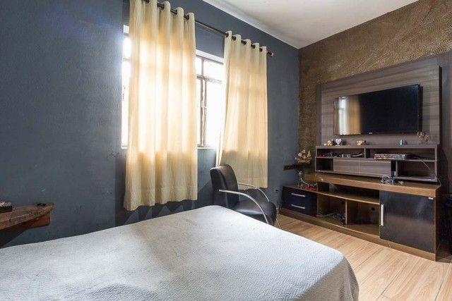 Casa à venda, 5 quartos, 2 vagas, Amazonas - Contagem/MG - Foto 16