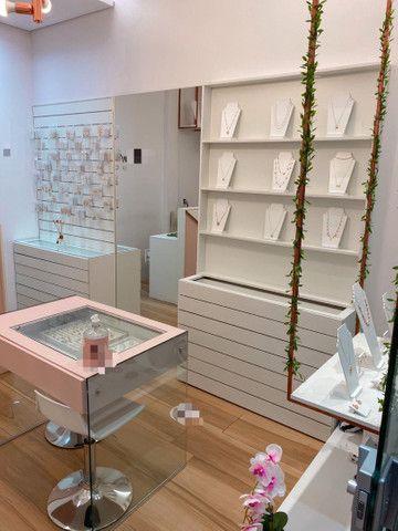 Loja no Grand Dirceu Shopping - Foto 4