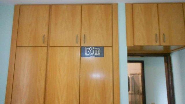 Apartamento 03 quartos em ótima localização!! Confira!! - Foto 16