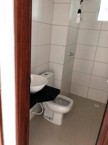 Apartamento 02 Quartos no Bairro dos Estados, numa das melhores localidades da cidade - Foto 12