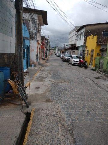 2 quartos Poximo ao banco do brasil de afogados! - Foto 7