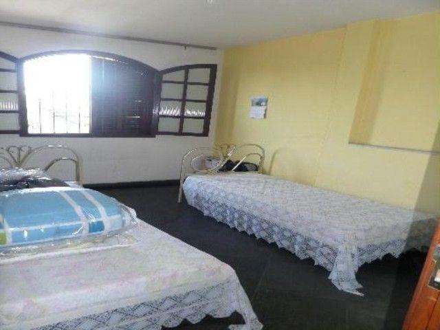 SELECIONE RESIDENCIAL À VENDA, CAMPO GRANDE, RIO DE JANEIRO. - Foto 18