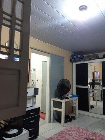 Atenção Leia TudoDuas Casas Na Ur: 01 Ibura  Aluguel  9 9606.1349 - - Foto 2