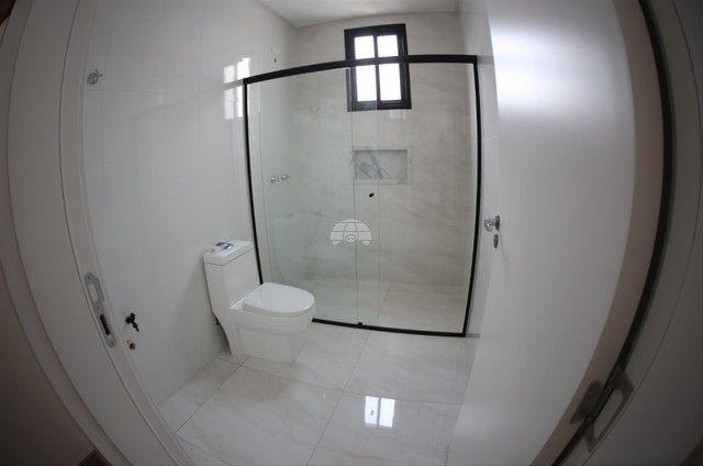 Casa à venda com 3 dormitórios em Parque do som, Pato branco cod:937298 - Foto 11