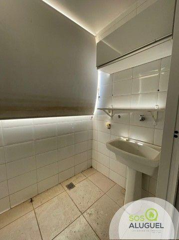 Condomínio Morada do Parque, apartamento 02 quartos sendo 01 suíte.  - Foto 4