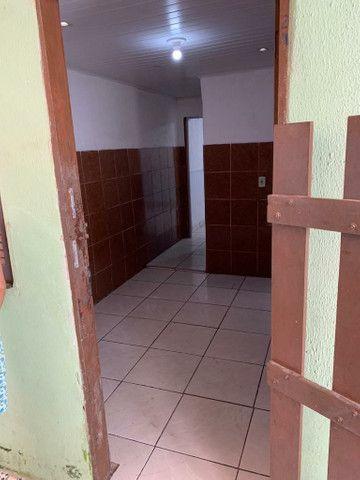 VENDA DE IMÓVEL - Foto 6