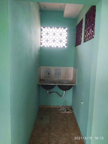CRM Imóveis Aluga em Mariópolis - Foto 17