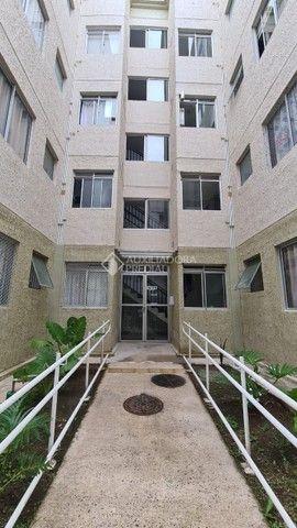 Apartamento à venda com 2 dormitórios em Cavalhada, Porto alegre cod:343409 - Foto 15
