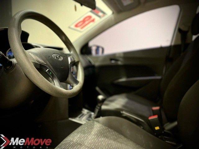 Hyundai HB20 Confort 1.0 2018 48 mil km - Foto 7