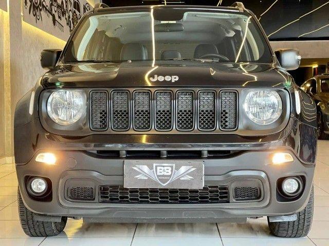Jeep Renegade - 2019/2019 - Foto 2