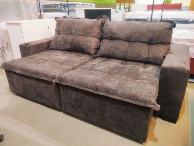 sofa sofa sofa sofa sofa sofa sofa sofa 2121 - Foto 2