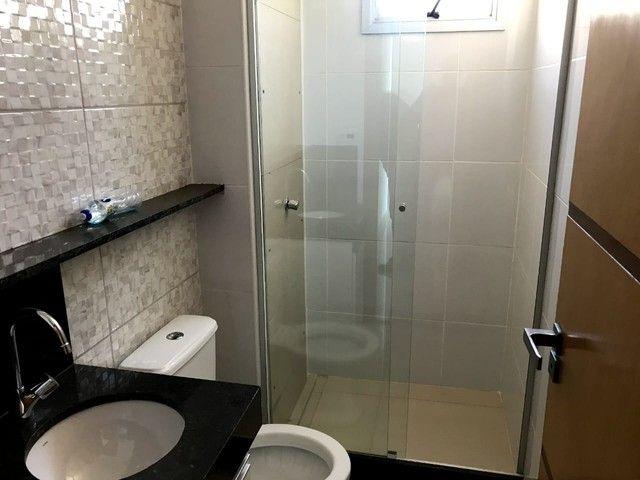 Apartamento 2 quartos 2 vagas - Vendo - Foto 14