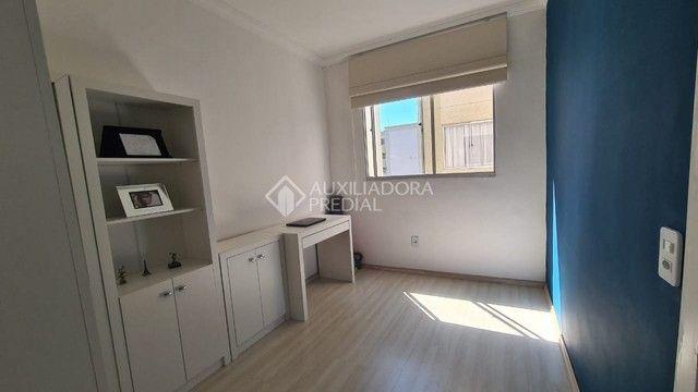 Apartamento à venda com 2 dormitórios em Cavalhada, Porto alegre cod:343409 - Foto 13