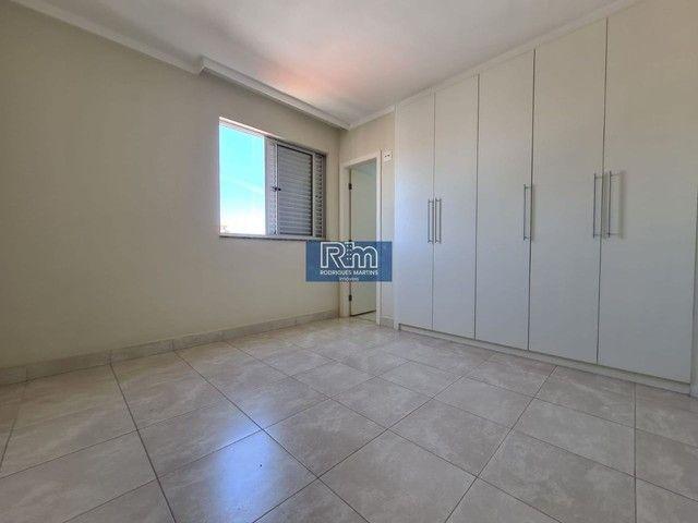 Apartamento à venda com 3 dormitórios em Caiçaras, Belo horizonte cod:6629 - Foto 9