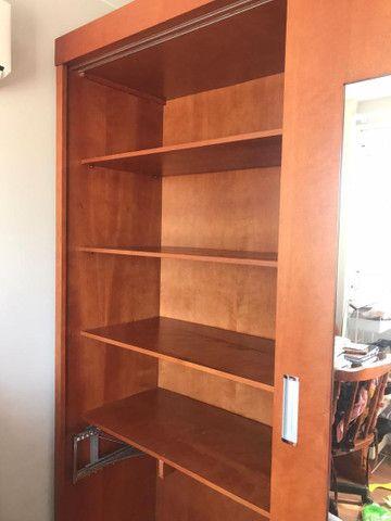 Armário móveis Gramado - Foto 2