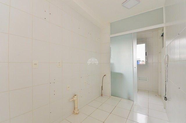 Apartamento à venda com 3 dormitórios em Fanny, Curitiba cod:929208 - Foto 13
