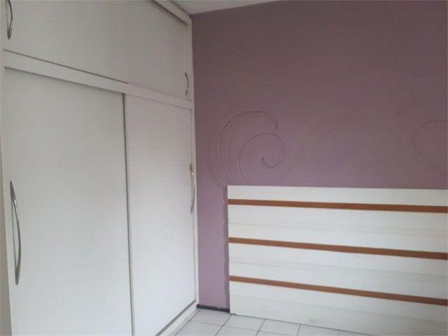 Apartamento à venda com 3 dormitórios em Aldeota, Fortaleza cod:REO381312 - Foto 11