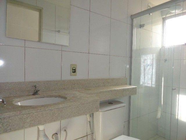 Apartamento de 2 Quartos em Taguatinga - Foto 8