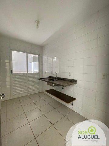 Condomínio Morada do Parque, apartamento 02 quartos sendo 01 suíte.  - Foto 9