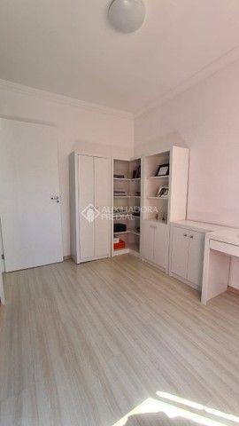 Apartamento à venda com 2 dormitórios em Cavalhada, Porto alegre cod:343409 - Foto 14