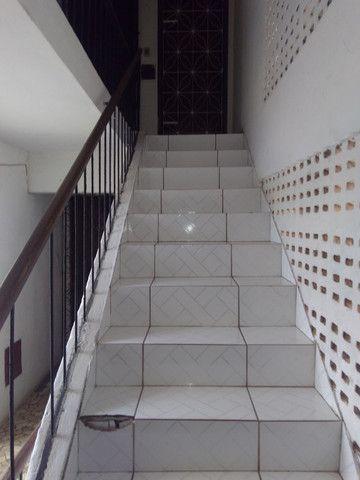 Vendo ou alugo apartamento  cajazeiras VI  - Foto 15