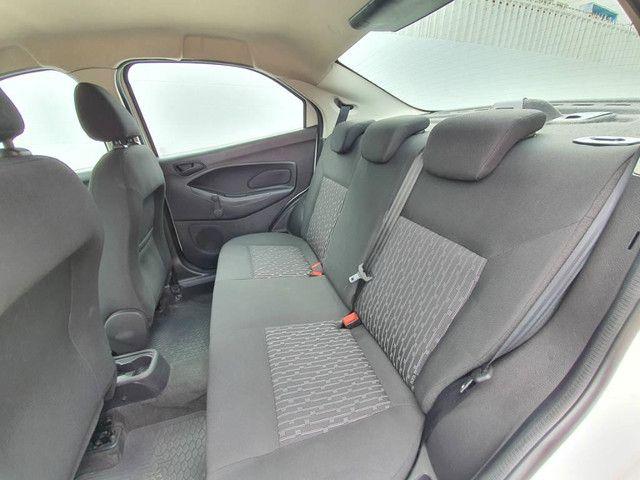 Ford KA SE 1.0 SD C duvidas 98831.7101 - Foto 9
